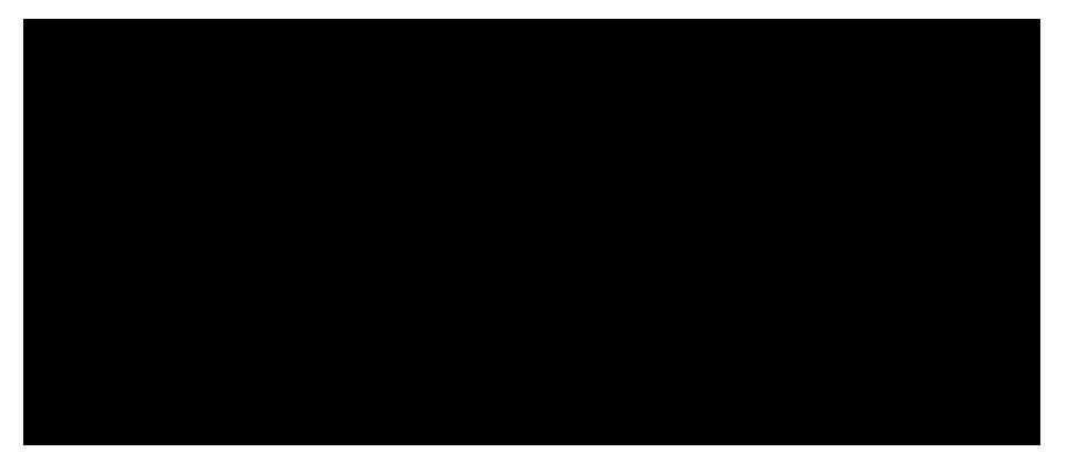 Fam Organics Logo